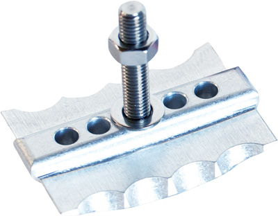 Image of Talon CNC Rimlock