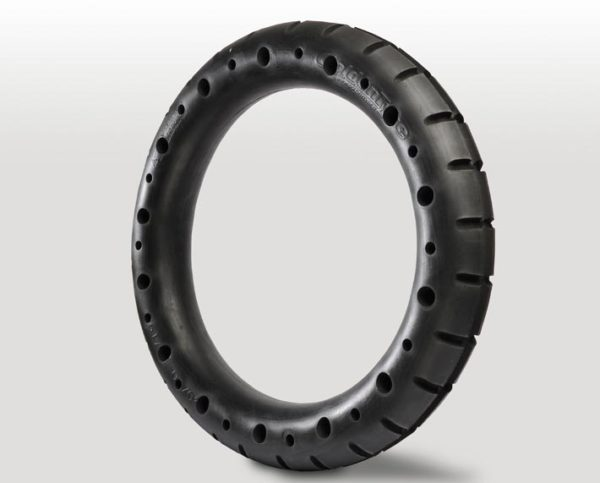 Image of X Mousse tire